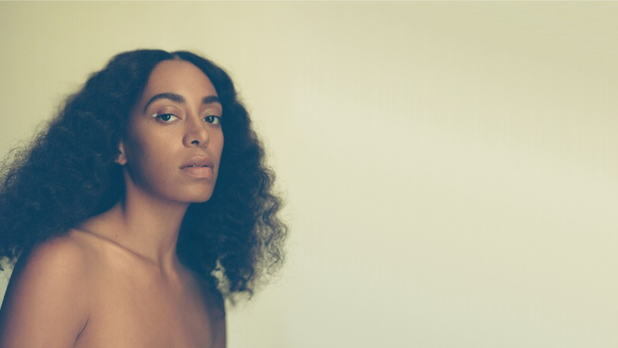 solange New Solange Album Is On The Way Solange
