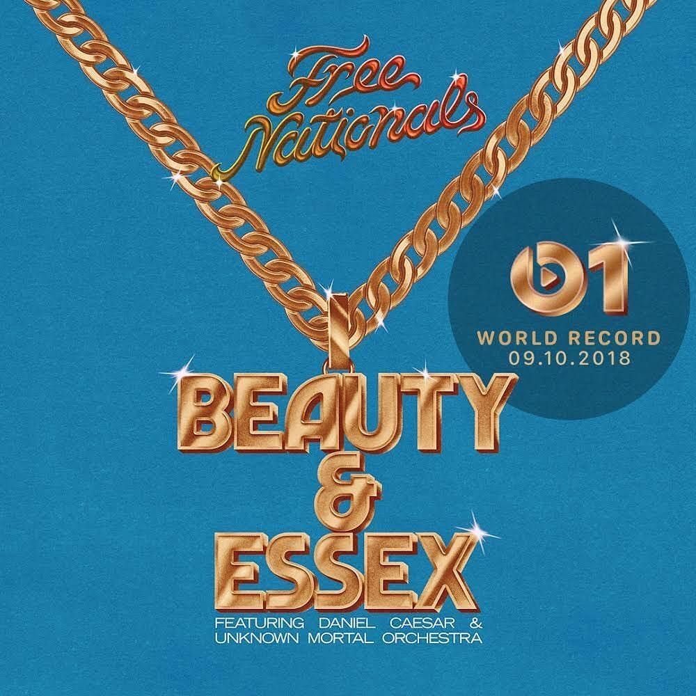 New Anderson .Paak 'Beauty & Essex' Single Ft. Daniel Caesar Dropping Today czVyg1a
