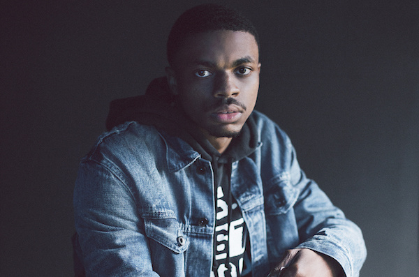 vince staples Vince Staples Is Headed To South Africa hero 13300 906239655
