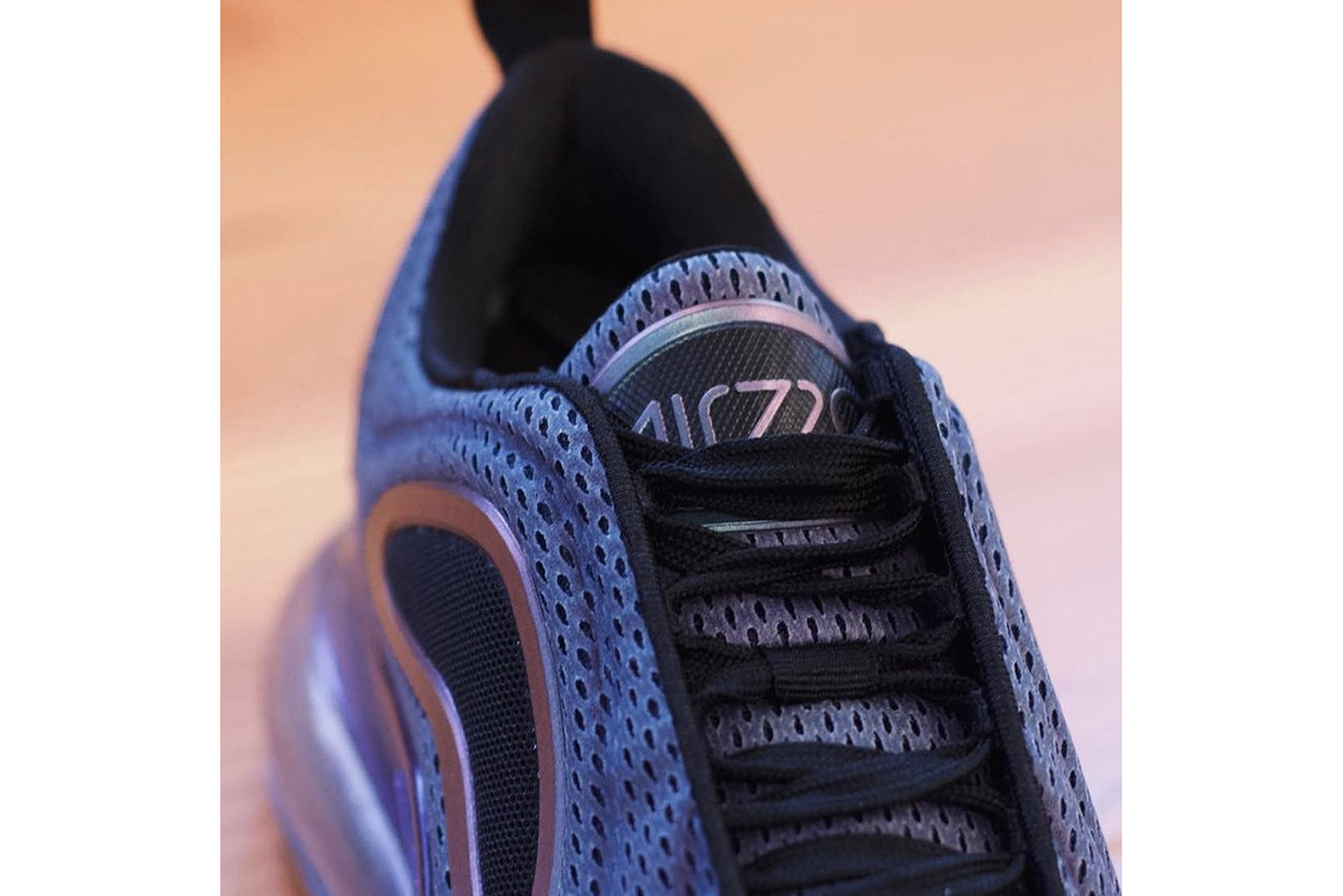 Checkout These Nike Air Max 720s https 2F2Fhypebeast