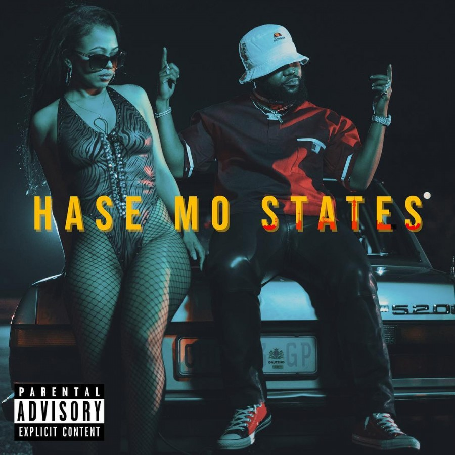 cassper nyovest Listen To Cassper Nyovest's New 'Hase Mo States' Single thumb 120577 900 0 0 0 auto