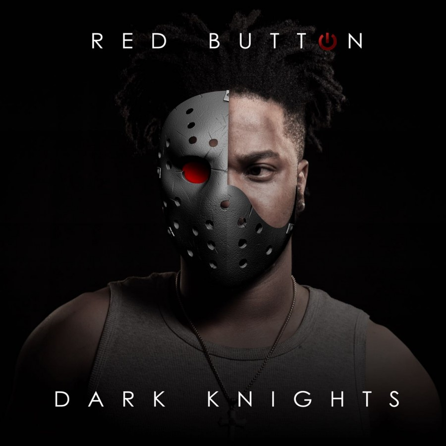 red button Listen To Red Button's New #DarkKnightsEP thumb 128266 900 0 0 0 auto