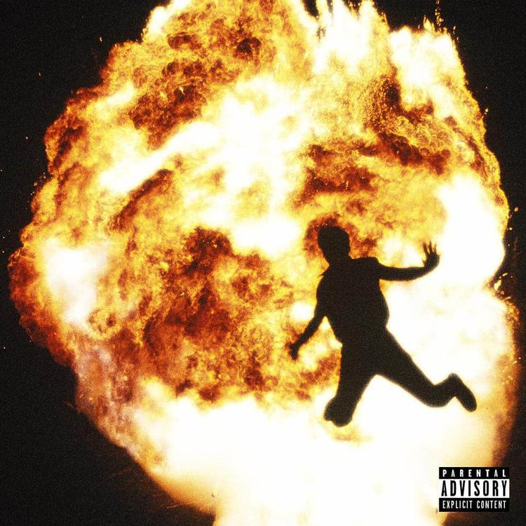 Listen To Metro Boomin's New 'Not All Heroes Wear Capes' Project 1541134838 e39d42125ae8043cec9a937fe9e03808