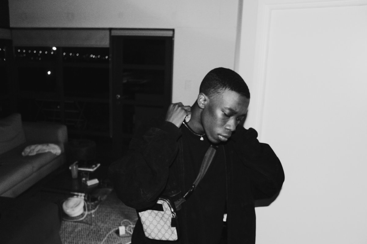 ason Listen To ASON's New 'Energy' Freestyle DsxL mUWwAAllEy