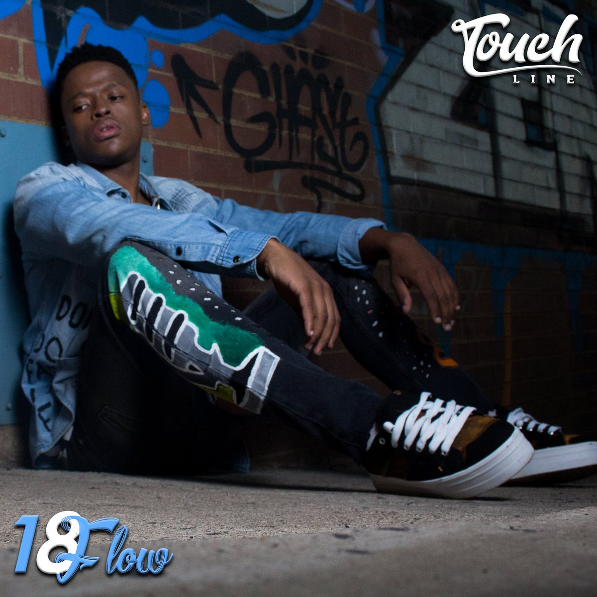 touchline Listen To Touchline's New #18Flow Project DtJlxDyWwAMHb e