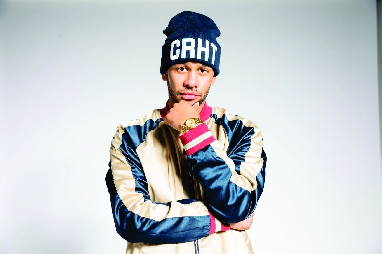 youngstacpt YoungstaCPT Shares New Album Title & Release Details YoungstaCPT0066