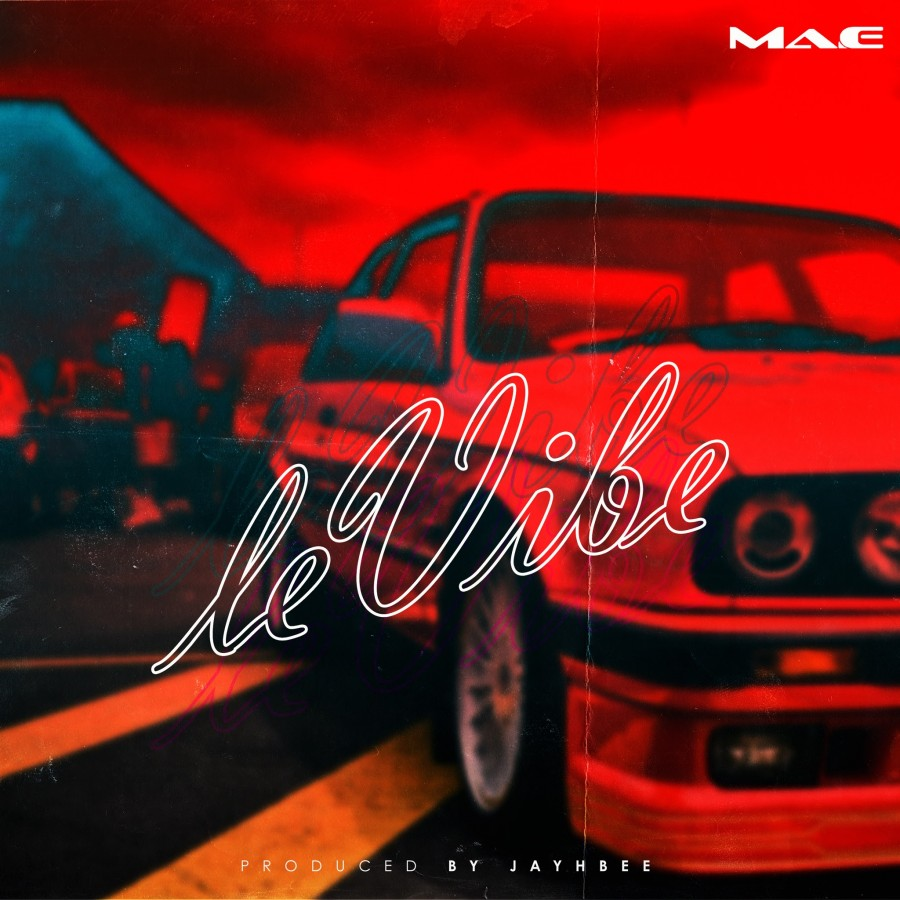 ma-e Listen To Ma-E's New 'LeVIBE' Single thumb 134230 900 0 0 0 auto
