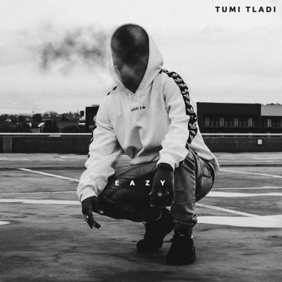Listen To Tumi Tladi's New 'Eazy' Joint thumb 137768 900 0 0 0 auto