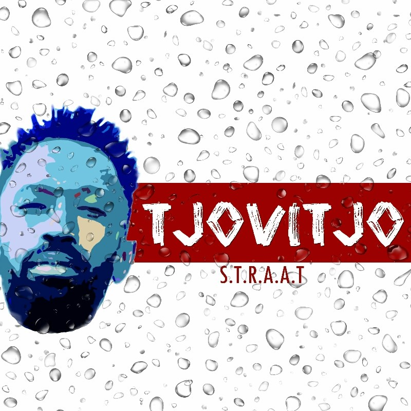 tjovitjo Listen To Straat's New 'Tjovitjo' Single t