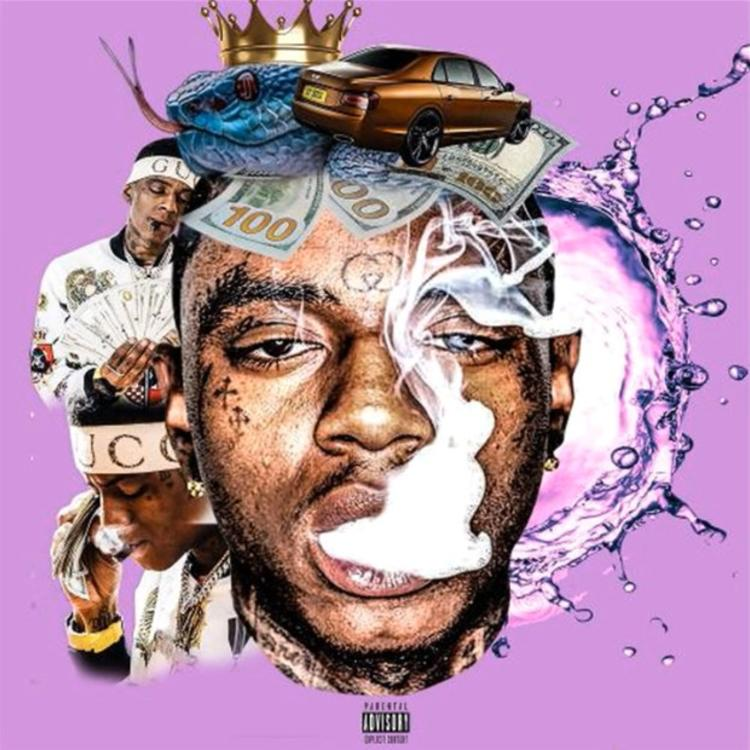 soulja boy Soulja Boy Drops New 'In My Pocket' Joint Ft. A$AP Ferg & Asian Doll [Listen] 1548180898 5dcb34693dbeb934c26fbccdff191186