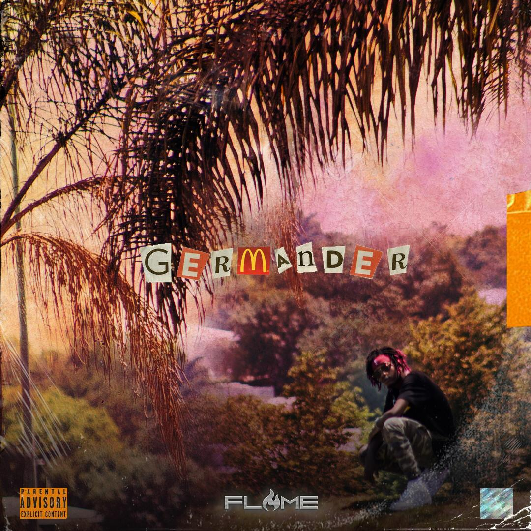 flame Flame Drops New 'GERMANDER' Project [Listen] Dw3 vFYXgAAY7UR