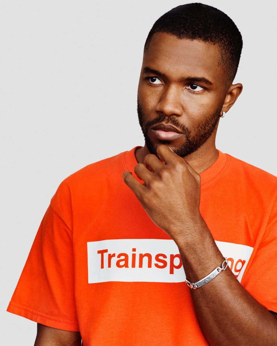 frank ocean Frank Ocean Teases His Cover Of SZA's 'The Weekend' Song [Listen] Dwjs5 DXgAAl8x4