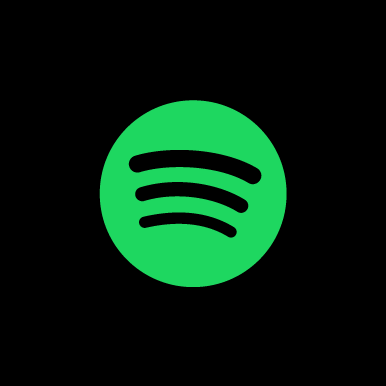 spotify You Can Now Completely Mute Artists On Spotify icon3 2x