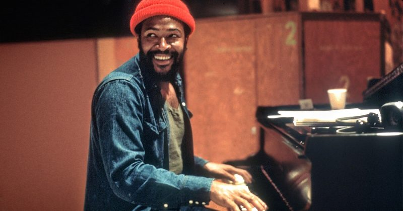 marvin gaye New Marvin Gaye Album On The Way 41d31c119a149f16799f94c06c4f5f85185bbcae704fe67410pimgpsh fullsize distr