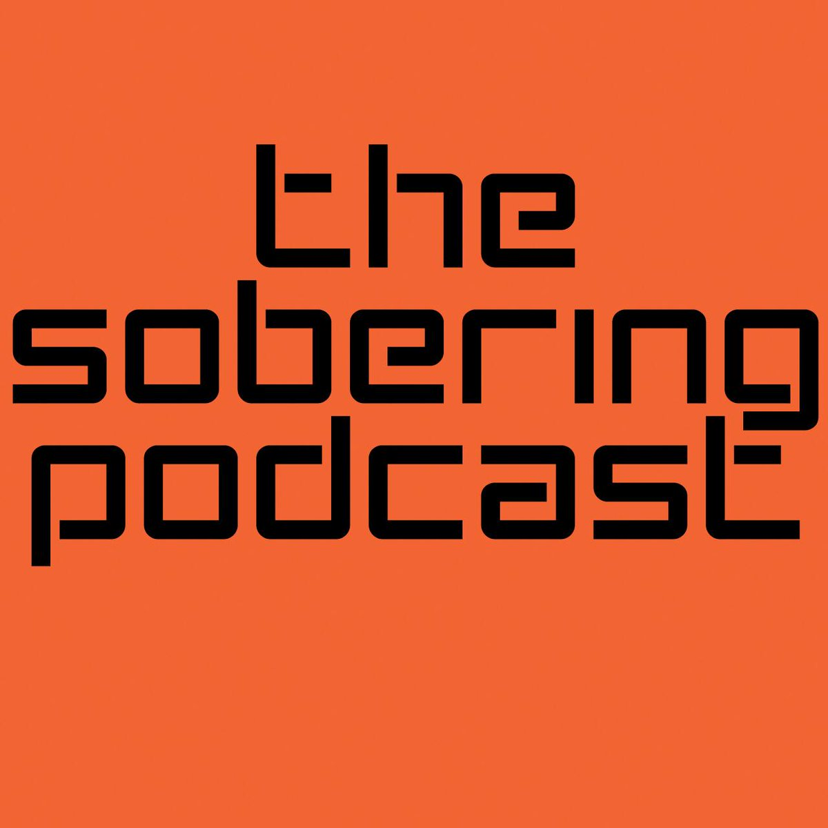 the sobering podcast Listen To The Sobering Podcast S03E01 Ft. BYLWANSTA DyjJ AsW0AAgdP