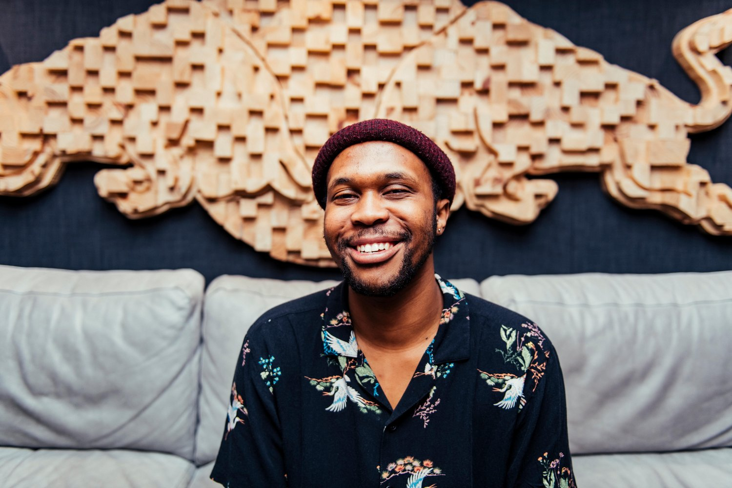 bylwansta New ByLwansta #SPIJØNGET Debut Album On The Way [Listen] bylwansta