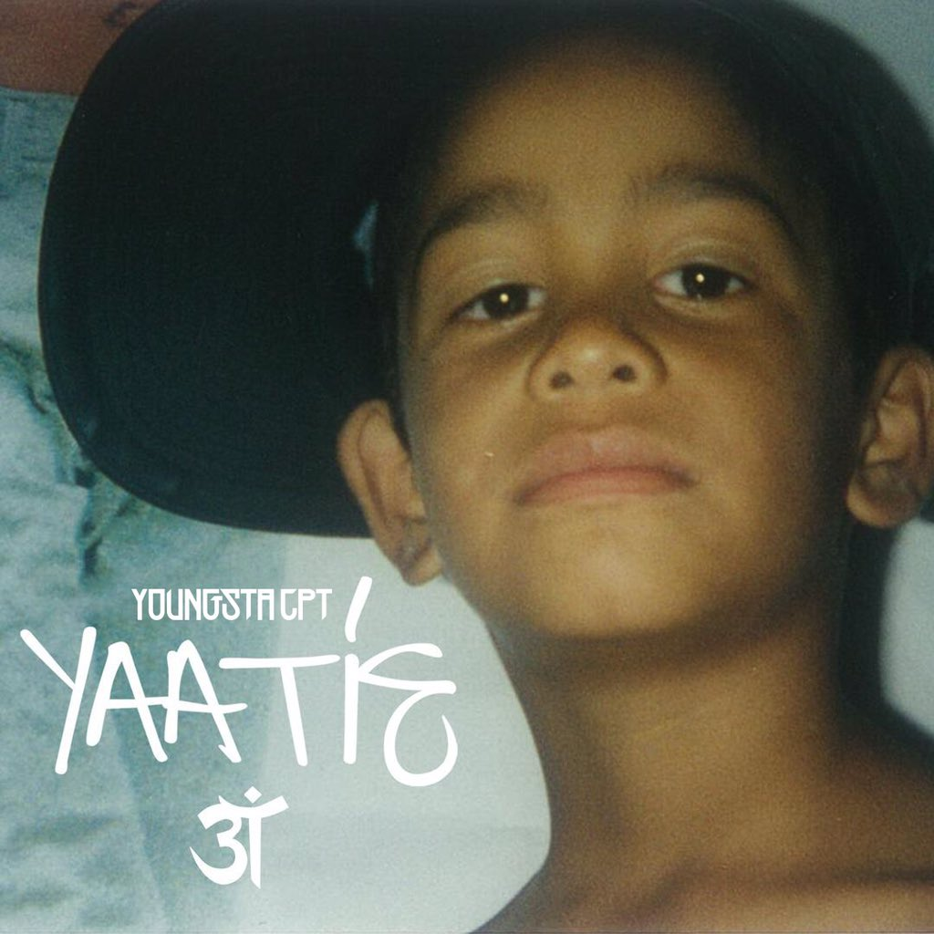 youngstacpt YoungstaCPT Drops New 'YAATIE' Single [Listen] D2AiRH6WoAAOjUu 1