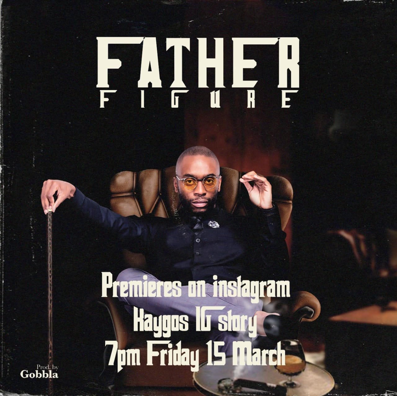 "DJ KAYGO SET TO MAKE SOCIAL MEDIA HISTORY WITH VISUALS FOR STREET BANGER ""FATHER FIGURE"" FEATURING GEMINI MAJOR, REASON AND KID X hype"
