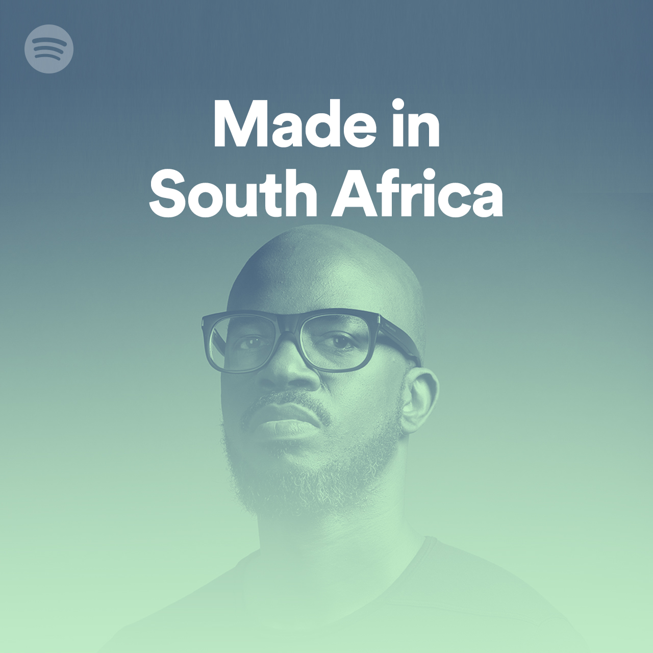 Spotify Celebrate 1st Anniversary In SA & Here Are What Local Audiences Have Been Streaming made in south africa black coffee