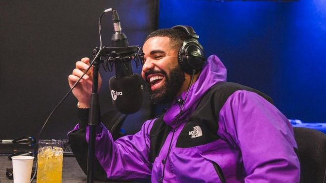 Listen To Drake Address Being Called a Culture Vulture 106409675 creditthe1xtrarapshowwithtiffanycalver