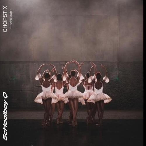 ScHoolboy Q Drops New 'CHopstix' Song + Video With Travis Scott [Listen] 1554389616 6c8f297a10343b7fc6b7655fd3a5a15b 1554416241 compressed
