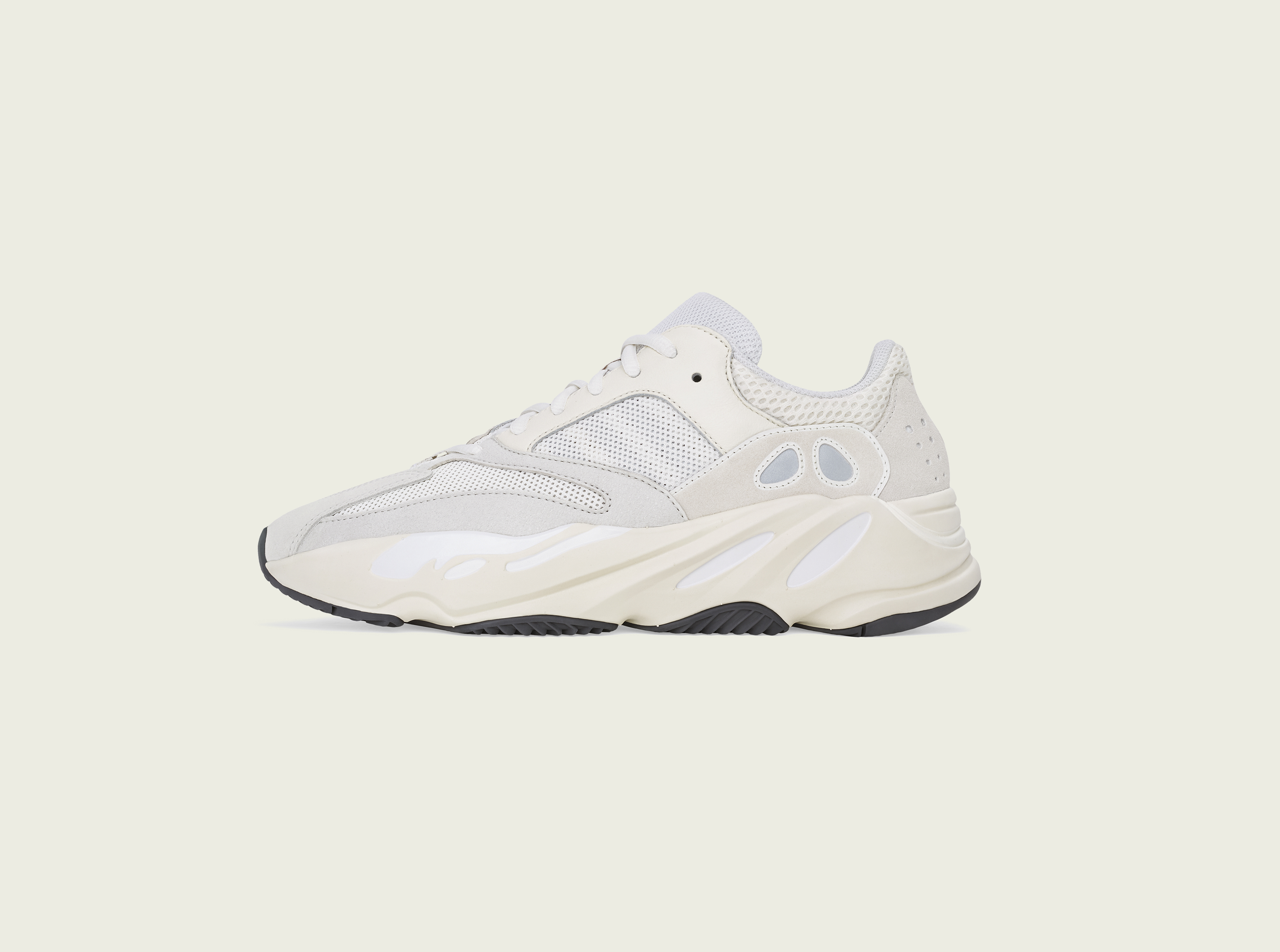 super popular 716d6 89570 adidas x KANYE WEST Announce The YEEZY BOOST 700 Analog