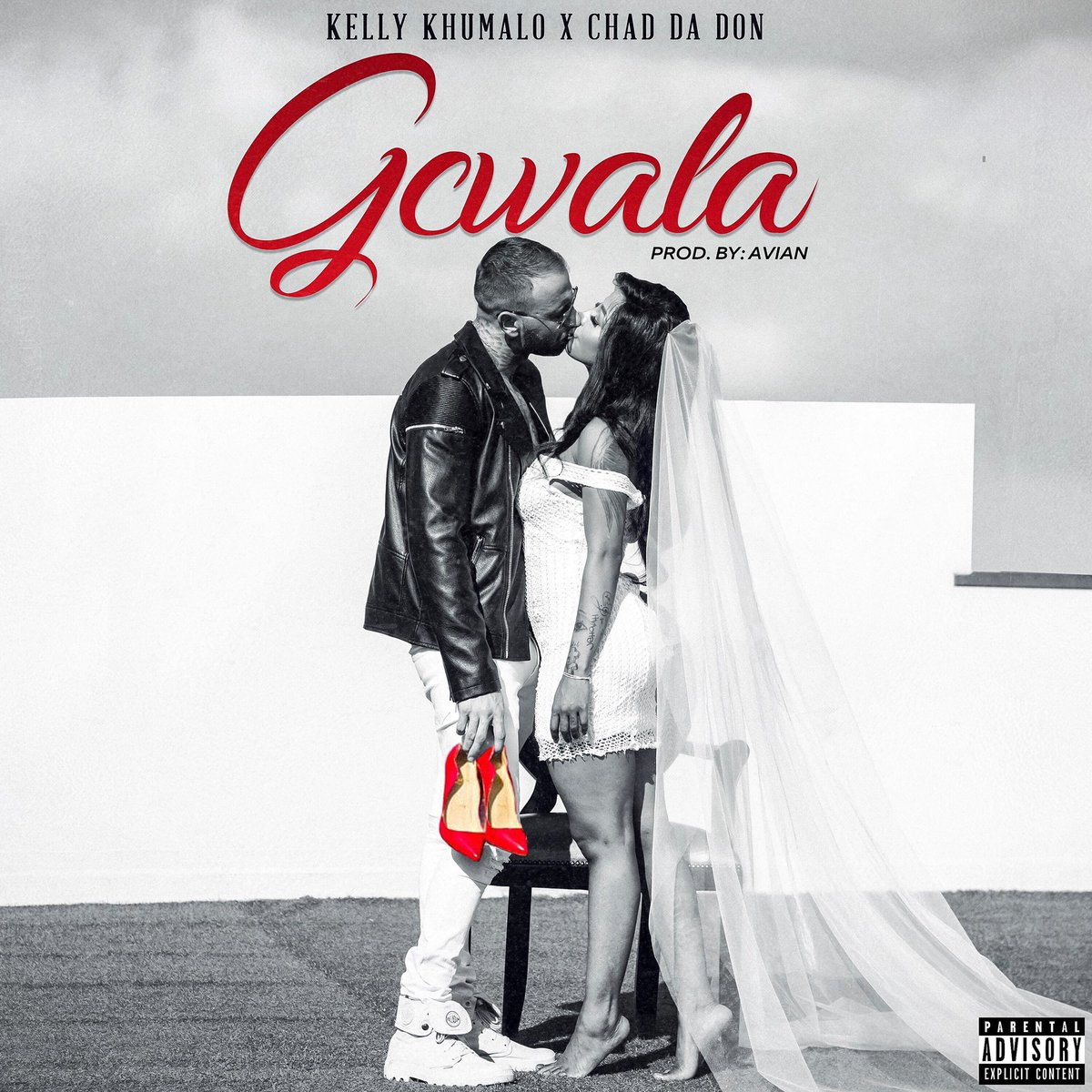 chad da don Listen To Chad Da Don x Kelly Khumalo's New 'Gcwala' Song D3XxXsHW4AAKqPN