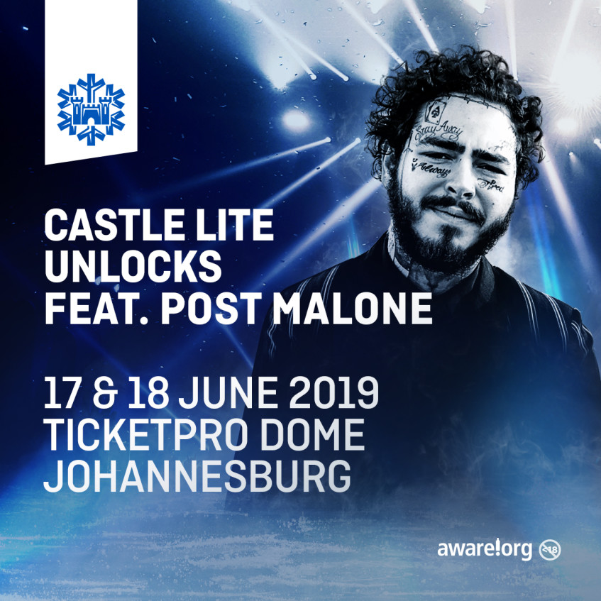 #castleliteunlocks Everything You Need To Know About The Upcoming 2-Day #CastleLiteUnlocks Experience ed4oowgnvnbvzzbaovny