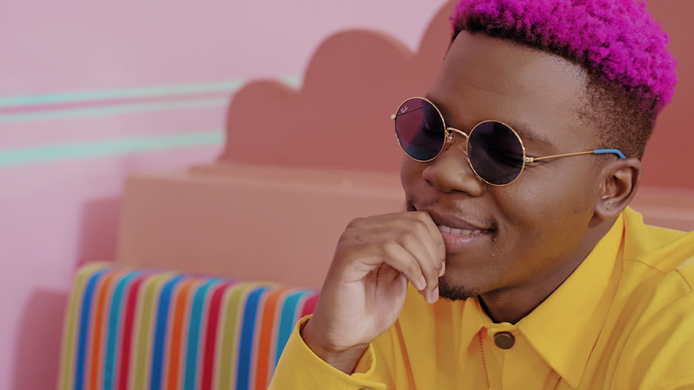 tellaman Tellaman Drops New 'Whipped' Music Video Ft. Shekhinah & Nasty C [Watch] 30bcc89e5796c4a828d018ad3f40b1ab2db2ac0e1a29cee1a4ba62fa71381e5a