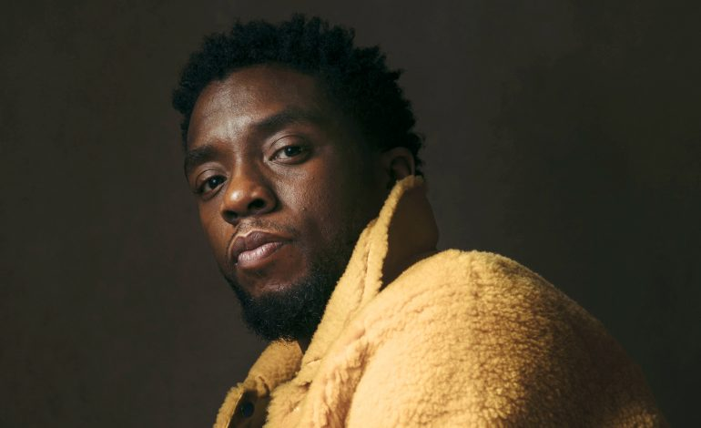 AKA Tells Us We Can Expect Two Singles From Him In September Chadwick Boseman Portrait Session 00625
