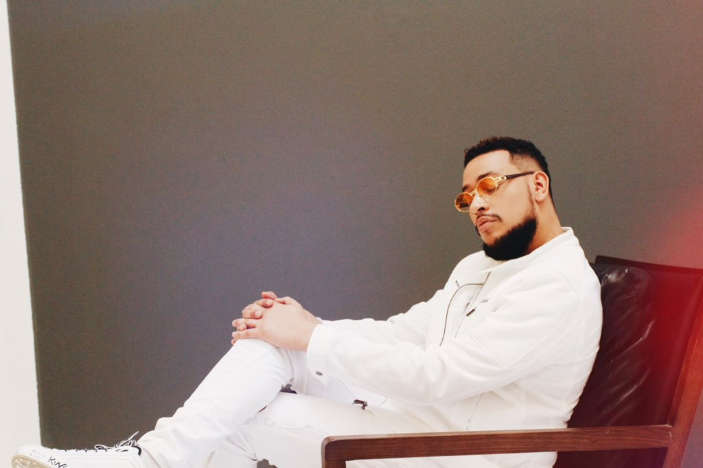 aka AKA Teases A Bunch Of New Songs [Listen] D425UrmXkAEeYM7
