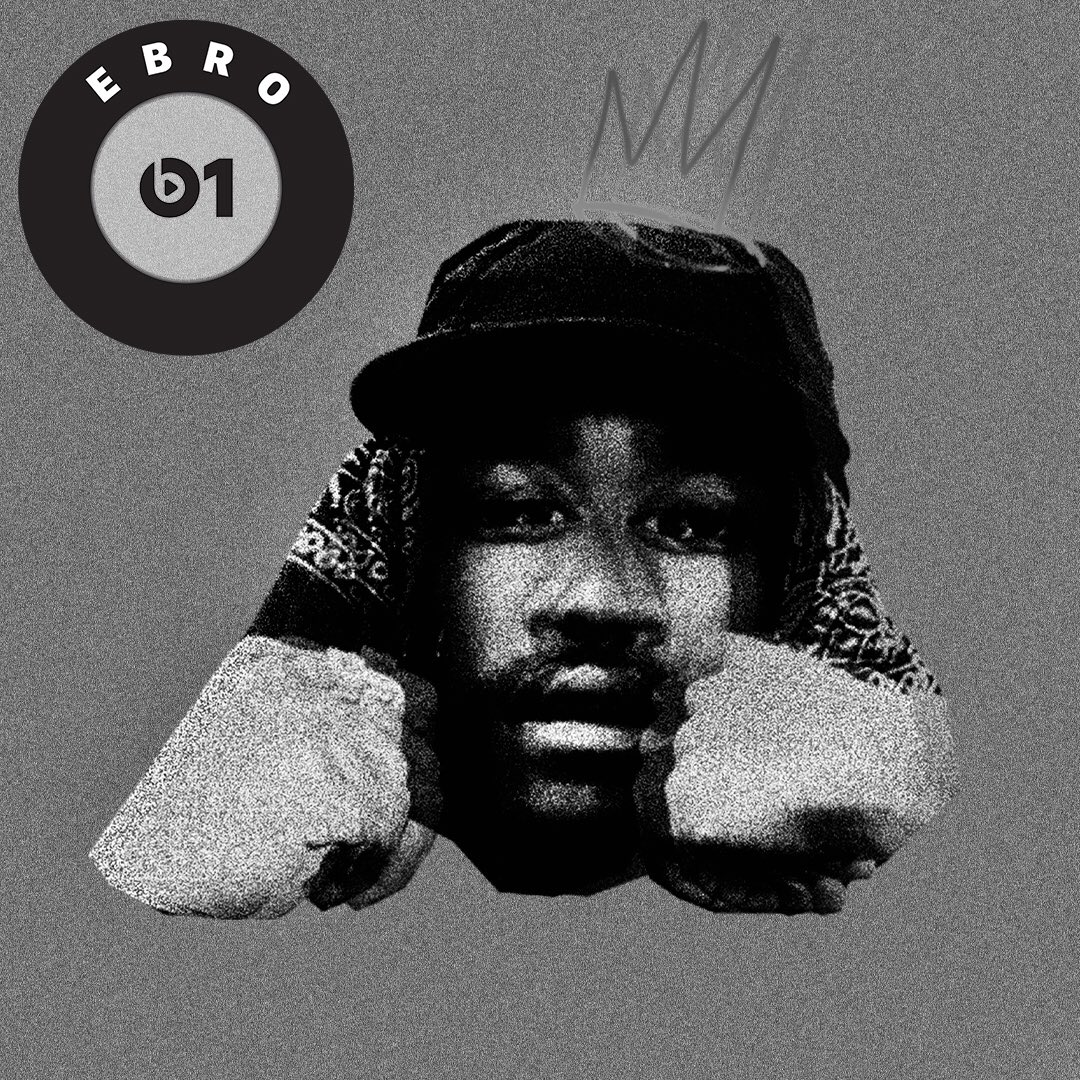 king lutendo King Lutendo Set To Premiere 'Black Soul' Joint On Beats 1 W/ Ebro Today D7BmuZKW0AICB6H