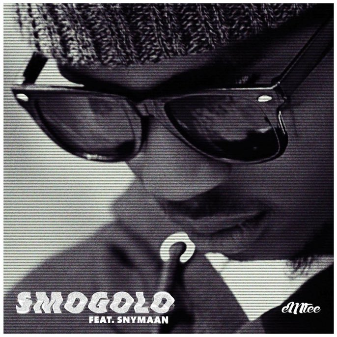 emtee Listen To Emtee's New 'Smogolo' Single Ft. Snymaan D7U1GLFWwAAm2tx