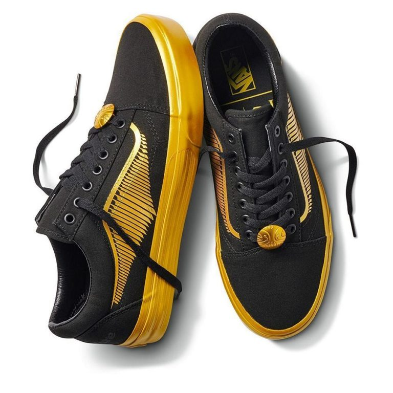 New Harry Potter x Vans 2019 Collection harry potter vans collection yomzansi 1 768x768