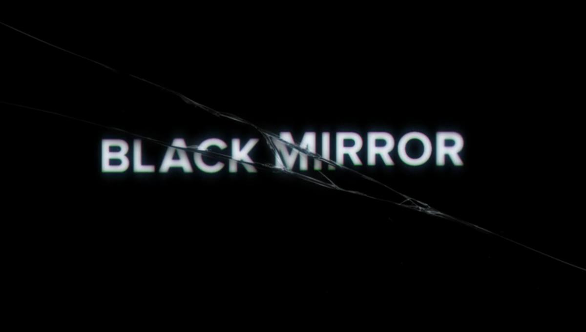 black mirror season 5 Netflix Has Dropped The First Trailer For 'Black Mirror' Season 5 [Watch] screen shot 2018 12 20 at 11