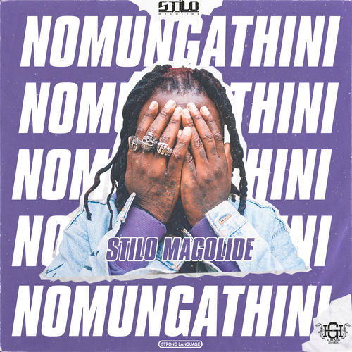 stilo magolide Listen To Stilo Magolide's New Single 'Nomungathini' 500x500cc 4