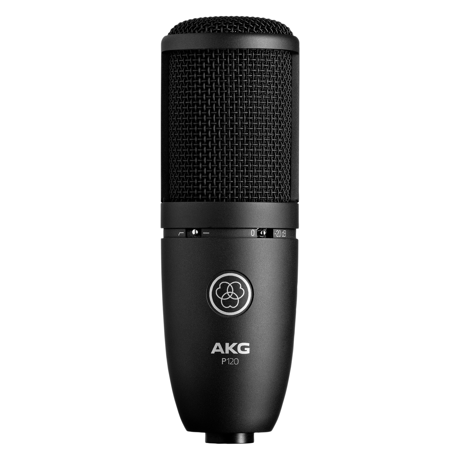 [object object] HYPE MAGAZINE x TOMS PRESENT: CHANGING SOUNDS AKG P120