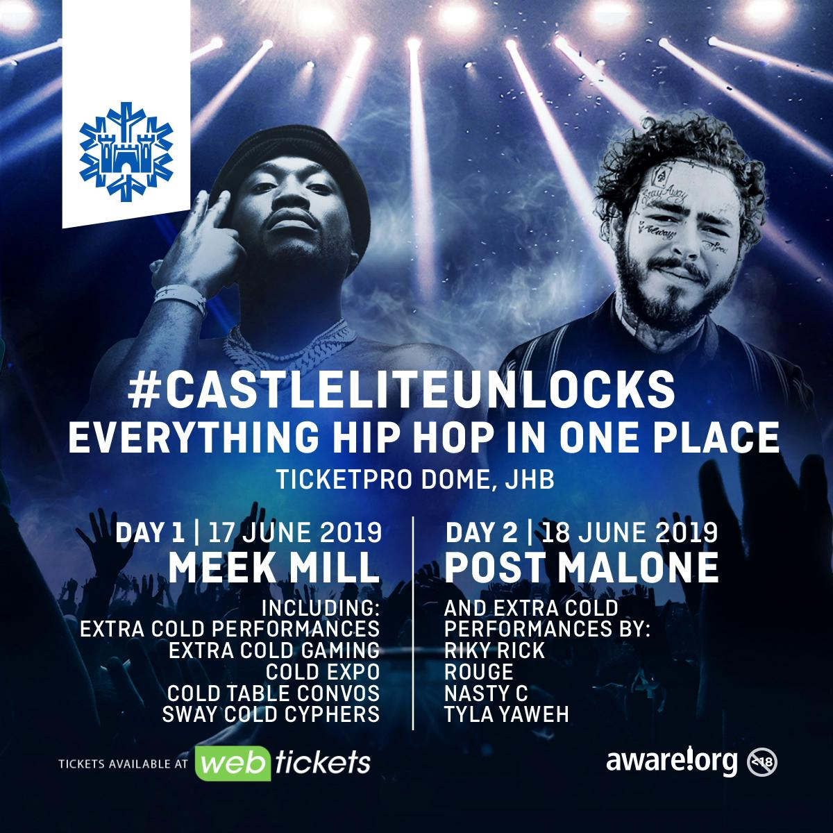 #castleliteunlocks WHAT TO EXPECT FROM THE EXCLUSIVE DM CUSTOM SNEAKER x #CASTLELITEUNLOCKS COLLAB D8sBbp4WwAEzydo