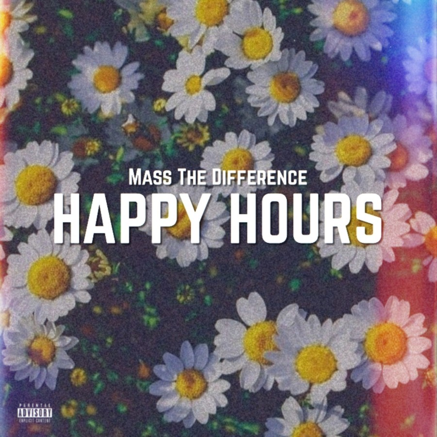 mass the difference Listen To Mass The Difference's New 'Happy Hours' Song thumb 227478 900 0 0 0 auto