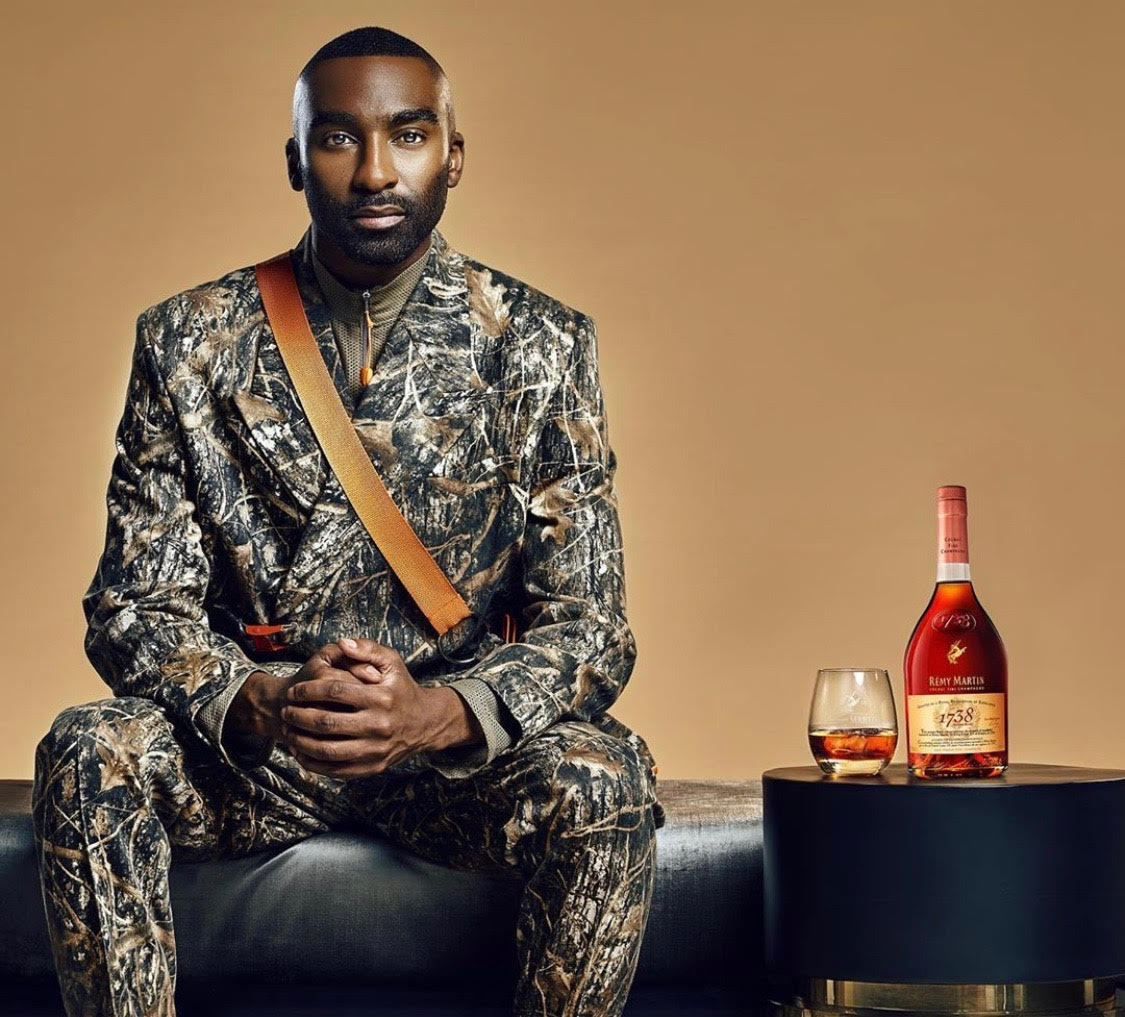 riky rick Riky Rick Partners Up With Rémy Martin For #RemyProducersSA unnamed