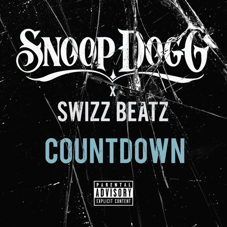 snoop dogg Rap Legend Snoop Dogg Just Dropped New Joint With Swizz Beatz 'Countdown' [Listen] 1564408928 46bcbe3e5c0226f973efff3ffcf23978