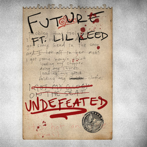 future Future Just Dropped A New Single Ft. Lil Keed 'Undefeated' [Listen] 500x500cc 10
