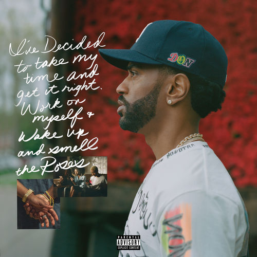 big sean Big Sean Dropped New Joint 'Single Again' Ft. Jhené Aiko & Ty Dolla $ign [Listen] 500x500cc 3 1