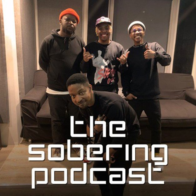 the sobering podcast Listen To The Sobering Podcast S03E05 Ft Windows 2000 8qZBS Ae