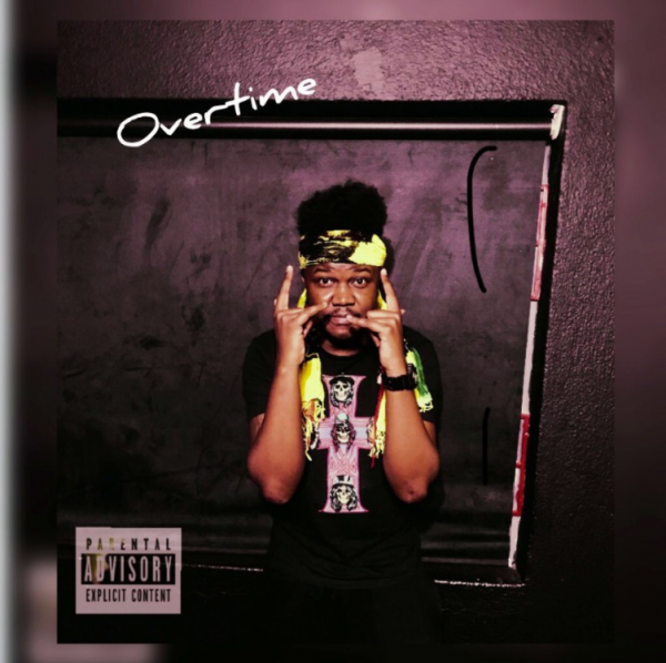 ab crazy Listen To AB Crazy's New Motivational #Overtime Single D pgW7EWwAA0goV
