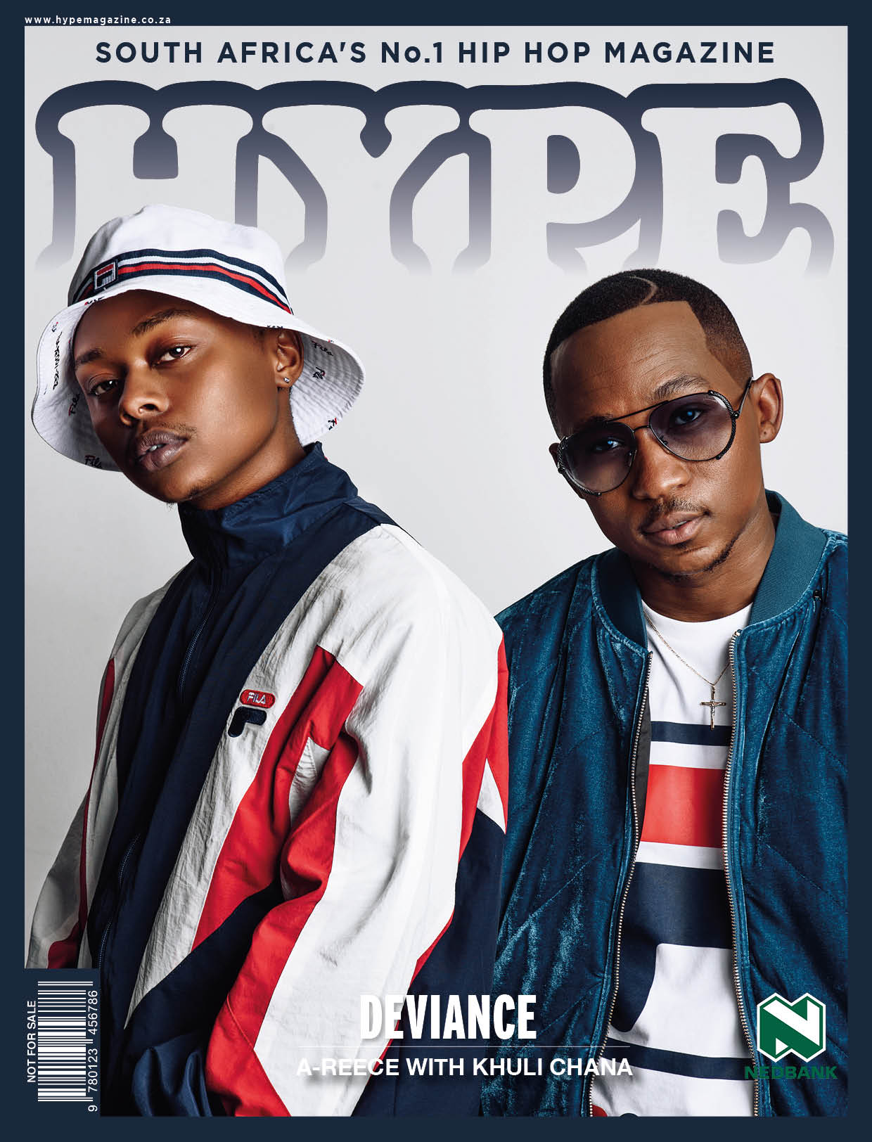 dead. Checkout The DEAD. Reintroduction Collection Khuli Chana A Reece2