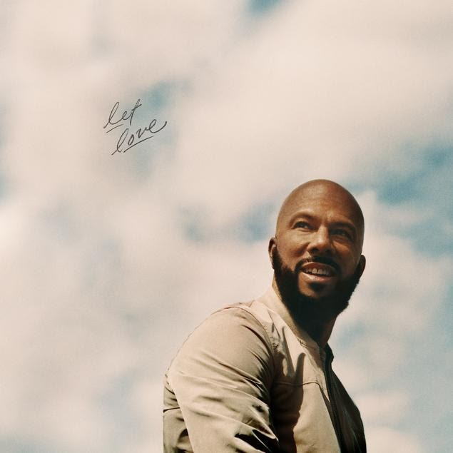 common Common Drops New 'Hercules' Join/Vid [Listen/Watch] unnamed 4 1562898985 compressed