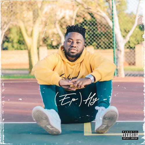 ephy Ephy Just Dropped A New Project '(EP)HY' [Listen] 500x500cc 2