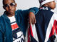 "'DEVIANCE' HYPE Conversation With Khuli Chana x A-Reece ""LIFESTYLE"" DSC 3317 80x60"