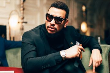 AKA Tells Us We Can Expect Two Singles From Him In September ECwnXIIXYAIobUy 360x240